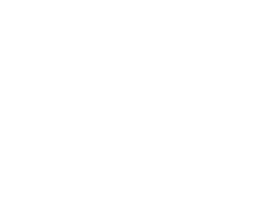 EDH Animation Logo